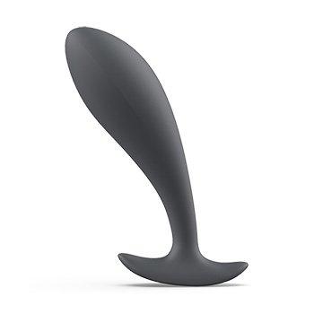 B Swish BFilled Basic Prostate Massager