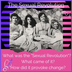 Sex Rev 1