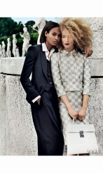 7joan-small-raquel-zimmermann-to-rome-with-love-vogue-march-2013-mario-testino