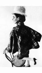 swinging-jacket-plaid