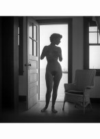lillian-bassman-cherry-grove-late-1940s-photograph-by-paul-himmel-nude