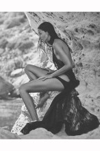 mariacarla-boscono-by-emma-tempest-for-models-com-icons-4