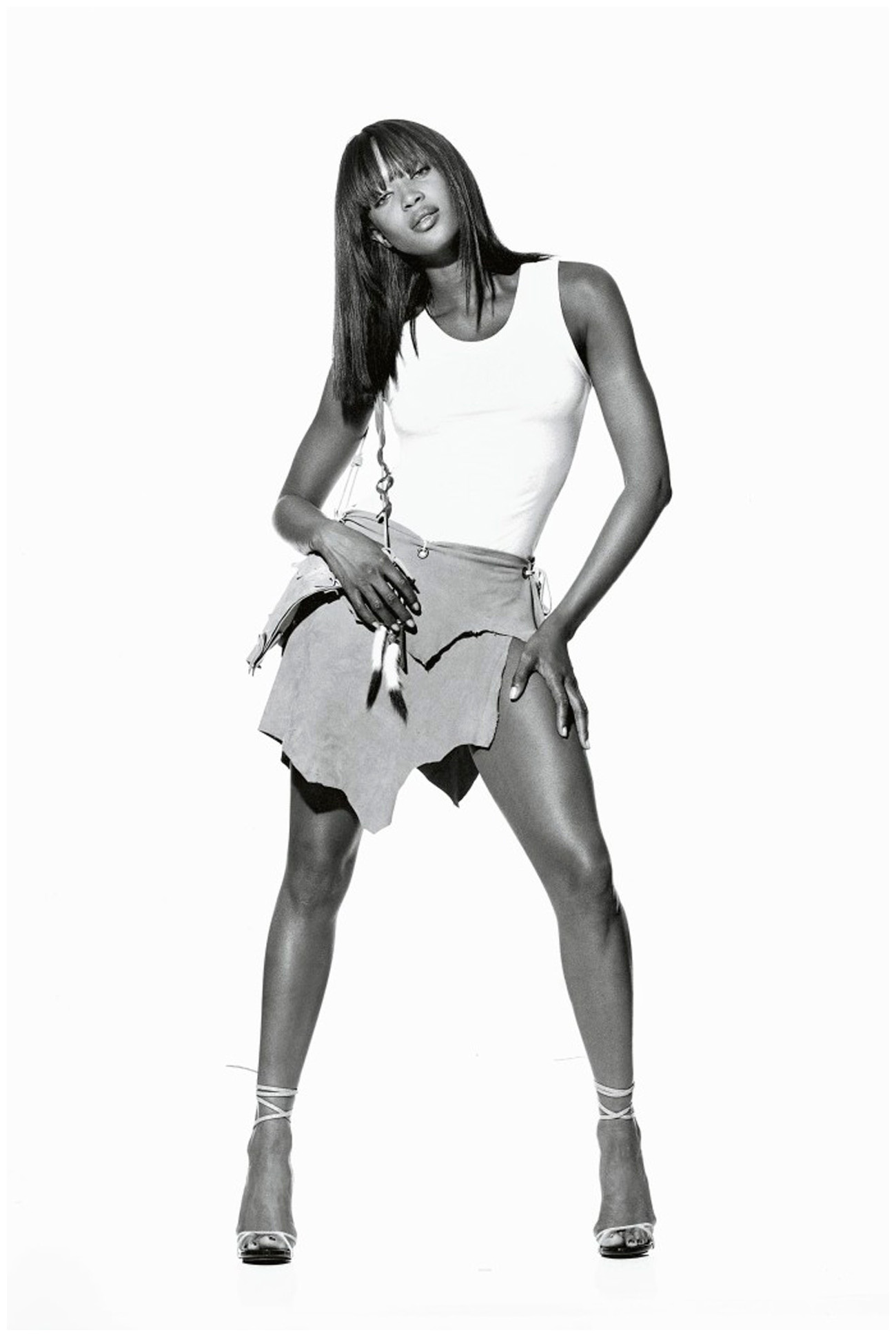 Naomi Campbell Pleasurephoto Room Pagina 3
