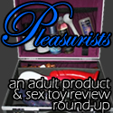 Pleasurists