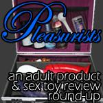 pleasurists