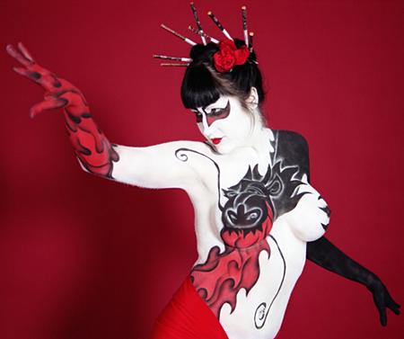 geisha_stealyoursoul