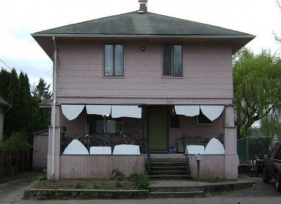 https://i2.wp.com/pleated-jeans.com/wp-content/uploads/2011/04/funny-house-design.jpeg