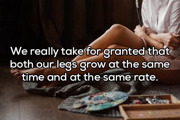 funny shower thoughts, reddit shower thoughts, deep shower thoughts, best shower thoughts