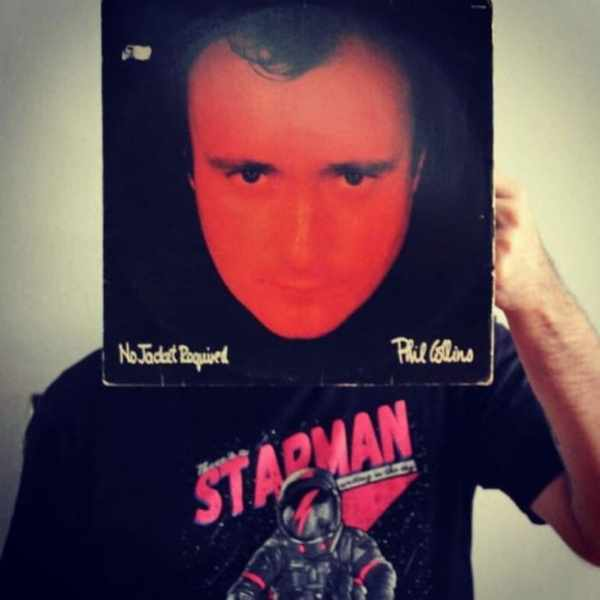 vinyl records, sleeveface,