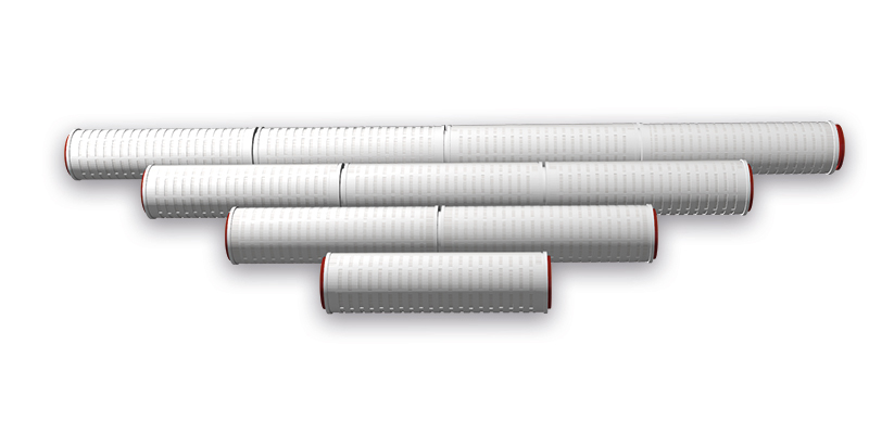 Pleated-Membrane-Filter (6)