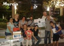 Murcia01