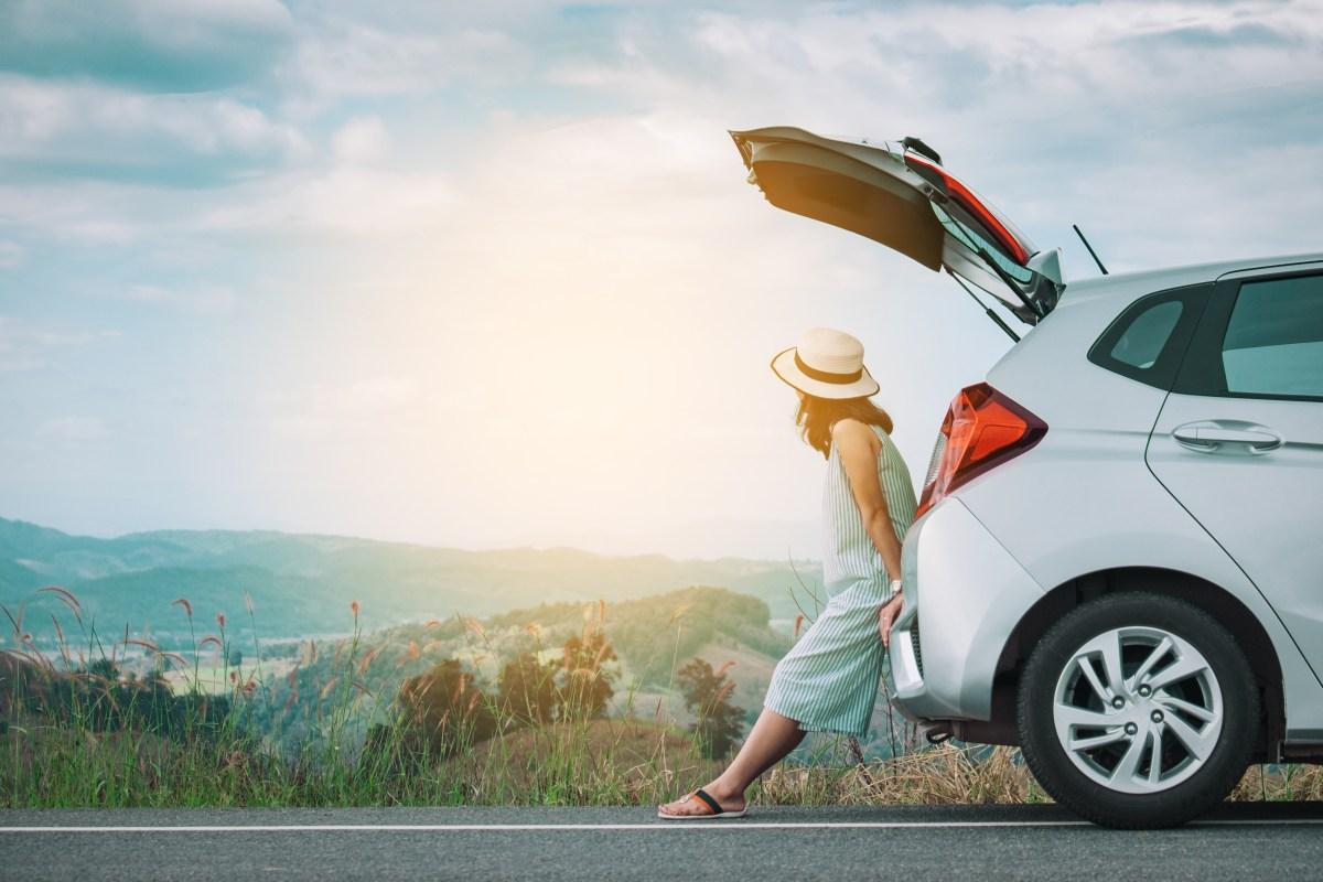 Tot ce trebuie să știi despre închirierea unei mașini în Tenerife, insulele Canare