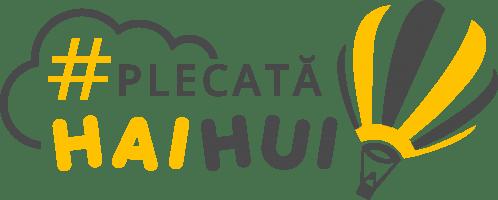Blog de călătorii Plecată Hai-Hui