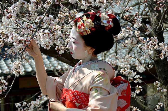 superblog-japonia-024.jpg