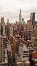 priveliste manhattan_new york