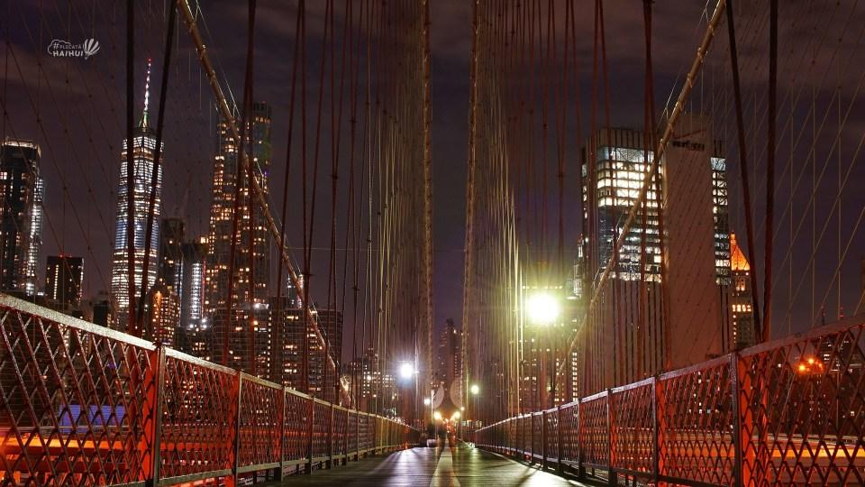 view brooklyn bridge_new york.jpg