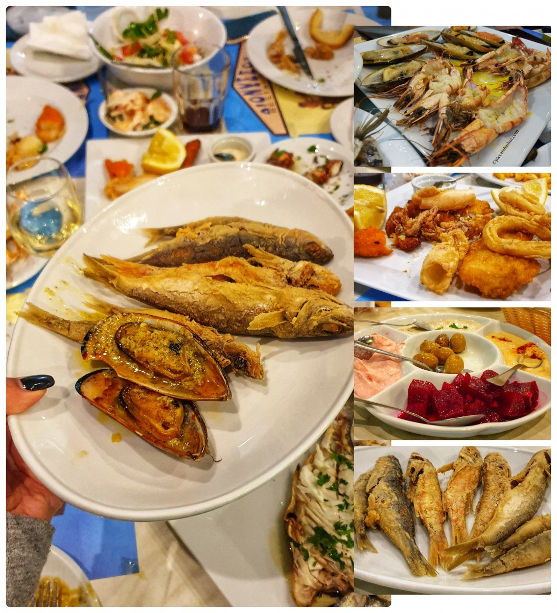 fish-meze-dionyssos taverna-larnaca.jpg