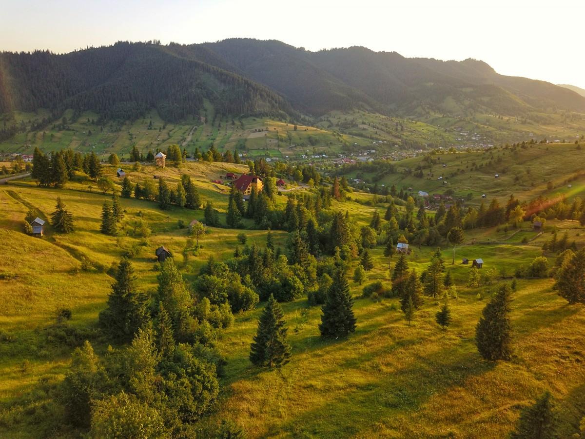 #fotojurnal: weekend în Bucovina | traseu pentru fotografii spectaculoase