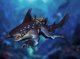 shark_mount1_1