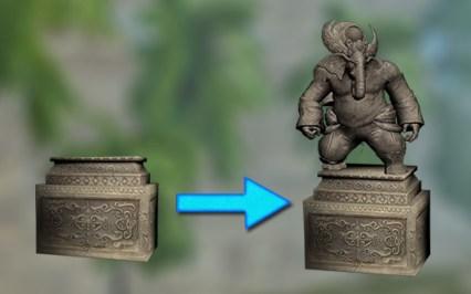 statue_build