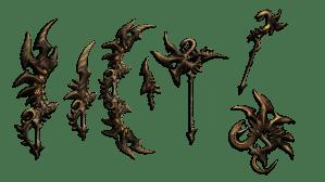Dark_dragon_set