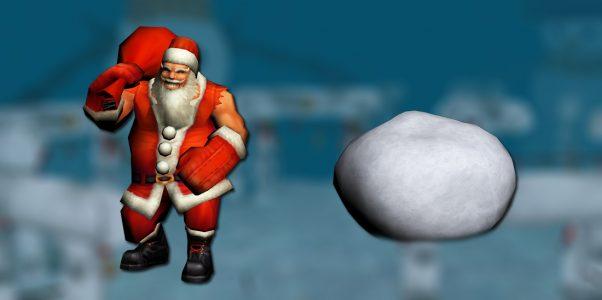 christmas_free