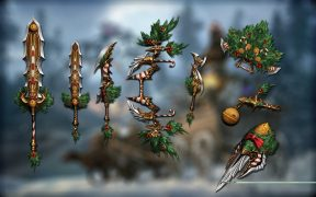 christmas_weapons_claw