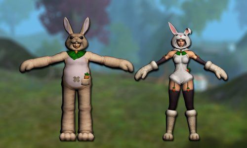 easter_costumes