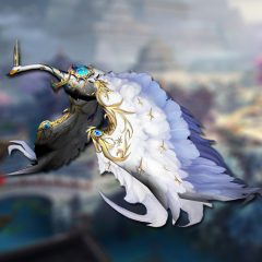 fantasy_swan