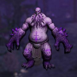 fear_boss1