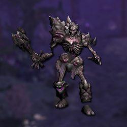 fear_monster3