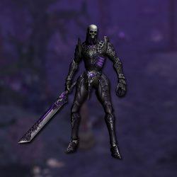 fear_monster7