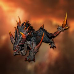 fire_beast