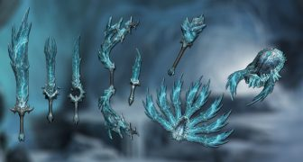 forst_set_claw