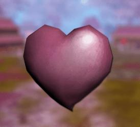heart_metinstone2