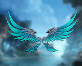 heaven_wings