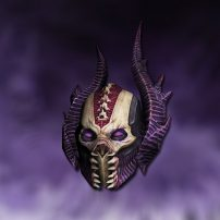 helm_of_fear