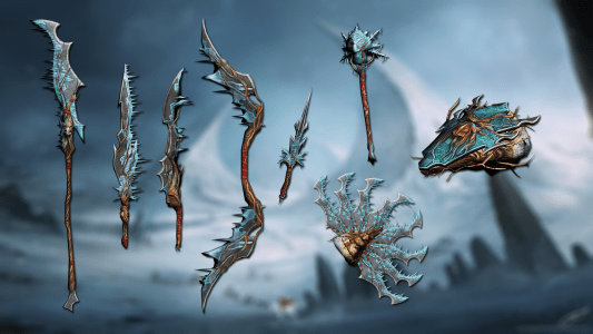 ice_wind_set_withclaw