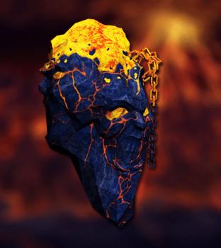 lava_metin_stone