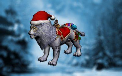 lion_mount