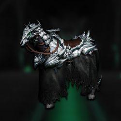 mount_darkshadow_horse