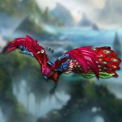mount_peacock2