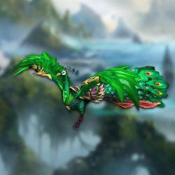 mount_peacock3