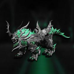 mount_shadow_lion