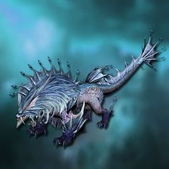 ocean_beast