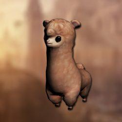 pet_alpaca1
