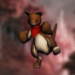 pet_kangoroo1