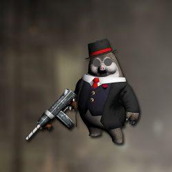 pet_mafia_mole