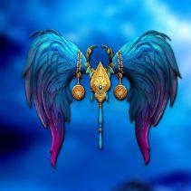 princess_wing_blue