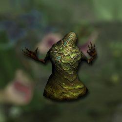 slime_mob1